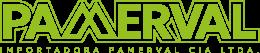 Logo PAMERVAL
